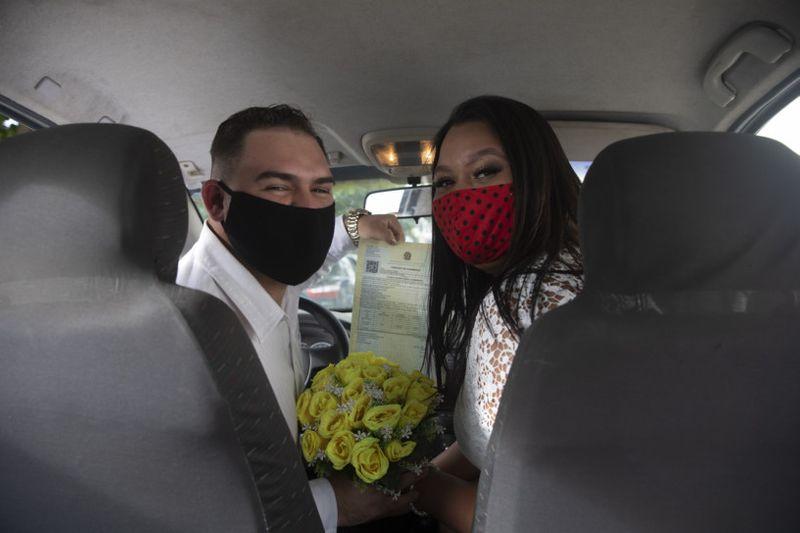 Copy of Virus_Outbreak_Brazil_18483.jpg-9f21f~2-1590830977980