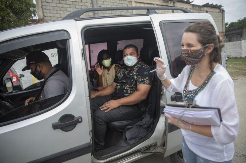 Copy of Virus_Outbreak_Brazil_82660.jpg-d9398~1-1590830968984