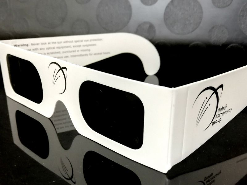 NAT Eclipse Glass-1590833914212