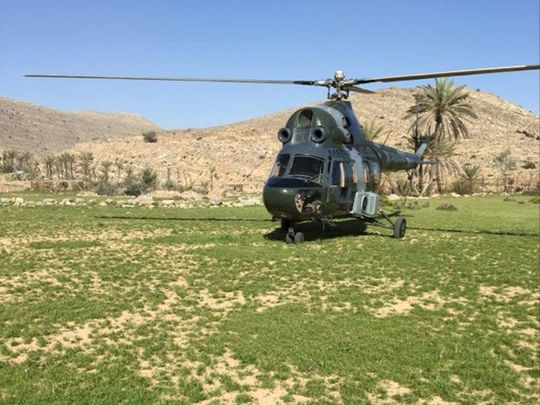 NAT HELICOPTER1-1590847169911