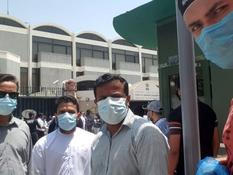 NAT MF VICTIMS OUTSIDE CONSULATE-1590818276774