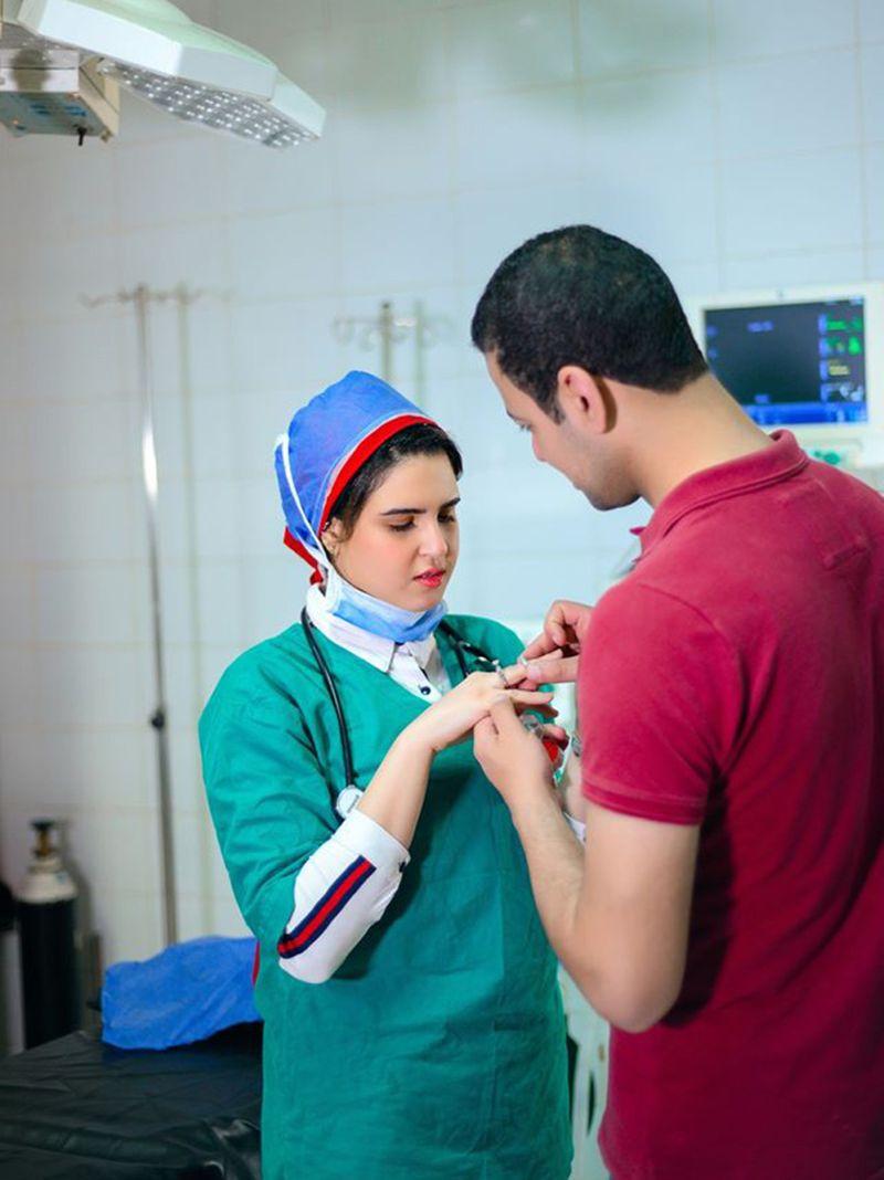 REG 200530 EGYPTIAN doctor-1590848445264