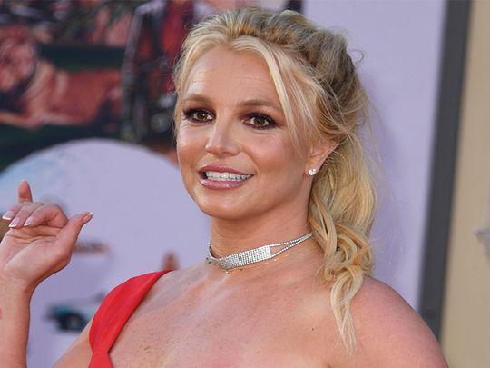 TAB 200530 Britney Spears1-1590820303555