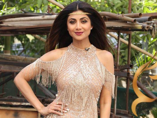TAB 200530 Shilpa Shetty-1590828839555
