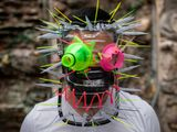 20200531 face masks