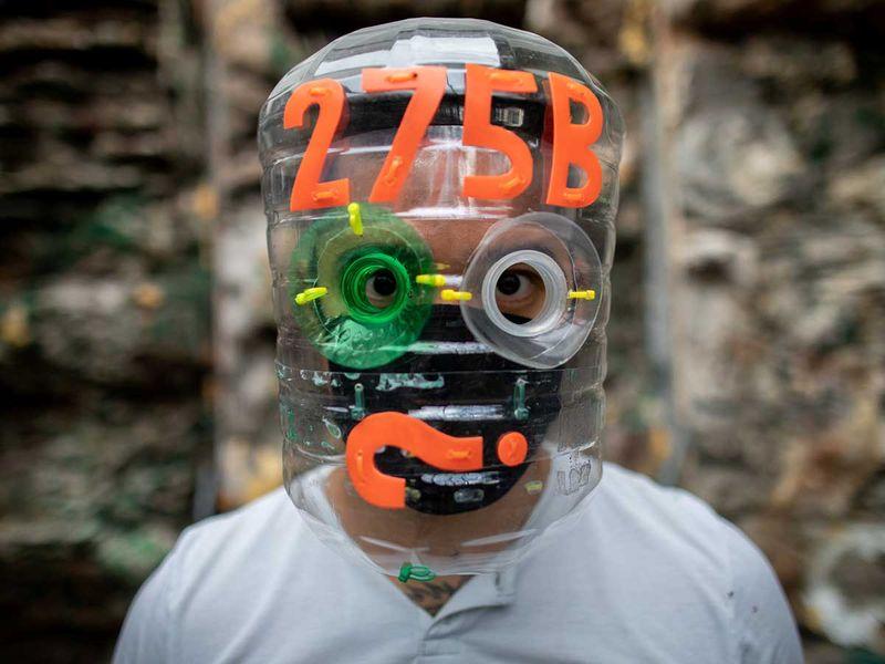 20200531 masks news