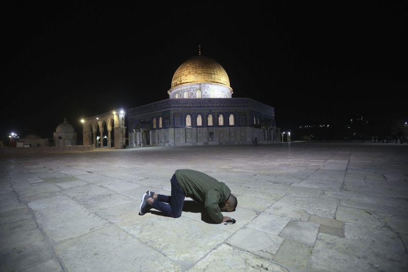 Copy of Israel_Palestinians_49767.jpg-e1ce1~1-1590926050776