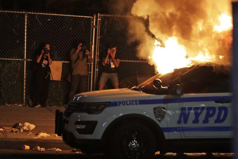 Copy of Minneapolis_Police_Death_Protest_New_York_42795.jpg-8cdbd-1590904538832