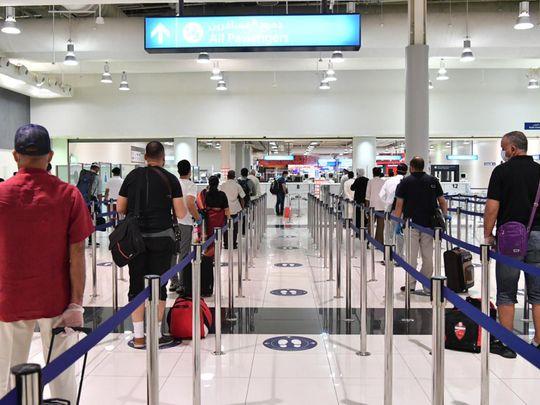 NAT DUBAI AIRPORT-1590938001258