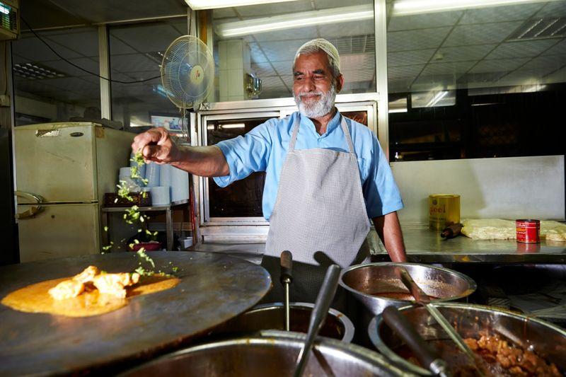 NAT Ravi restaurant 43-1590927657909