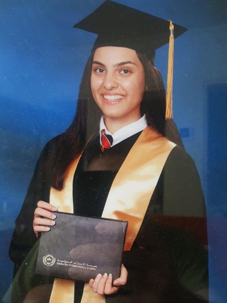 NAT Zahra Khosravi-1590944274301