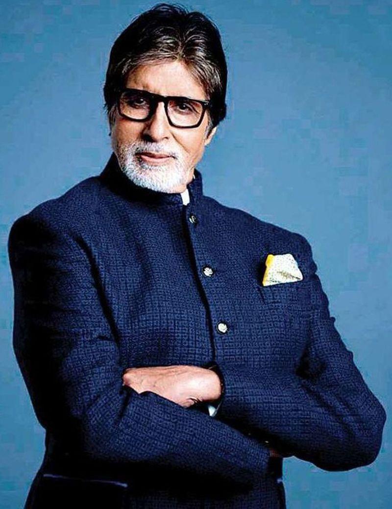 TAB Amitabh Bachchan-1590916776842