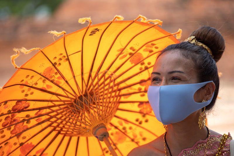 Copy of 2020-06-01T092821Z_1832968958_RC290H9TEN4W_RTRMADP_3_HEALTH-CORONAVIRUS-THAILAND-COSTUME-1591005947488