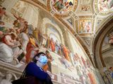 Copy-of-2020-06-01T100727Z_1327259542_RC2A0H936TFA_RTRMADP_3_HEALTH-CORONAVIRUS-VATICAN-MUSEUMS-(Read-Only)