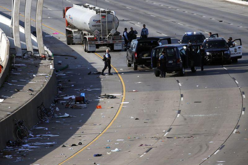 Copy of APTOPIX_Minneapolis_Police_Death_13254.jpg-3d6ae-1590986766877