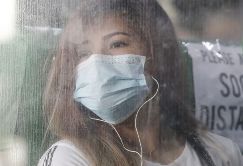 Copy of APTOPIX_Virus_Outbreak_Philippines_64817.jpg-9eda9-1590992750622
