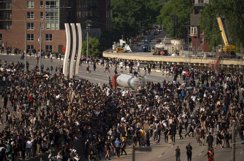 Copy of America_Protests_Minneapolis_47644.jpg-2e20e-1590986745835