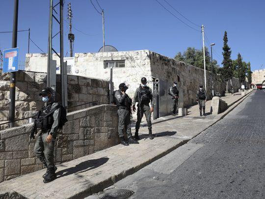 Copy of Israel_Palestinians_69939.jpg-0a434~1-1591024985009