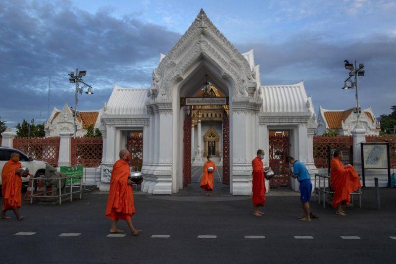 Copy of Virus_Outbreak_Thailand_Photo_Gallery_86643.jpg-040d5~1-1591005956551