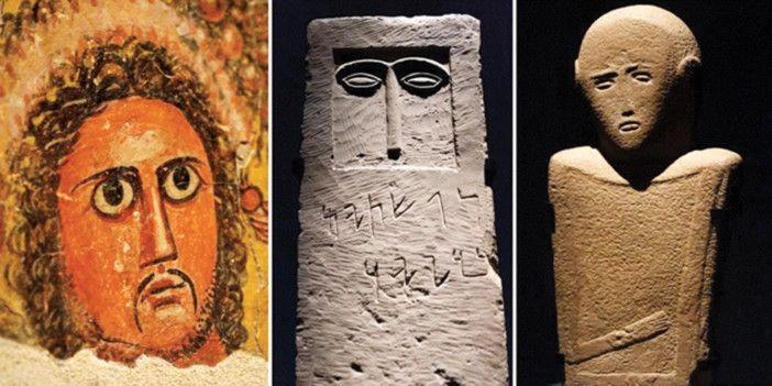 REG 200601 masterpieces of antiquities 1-1591023621998
