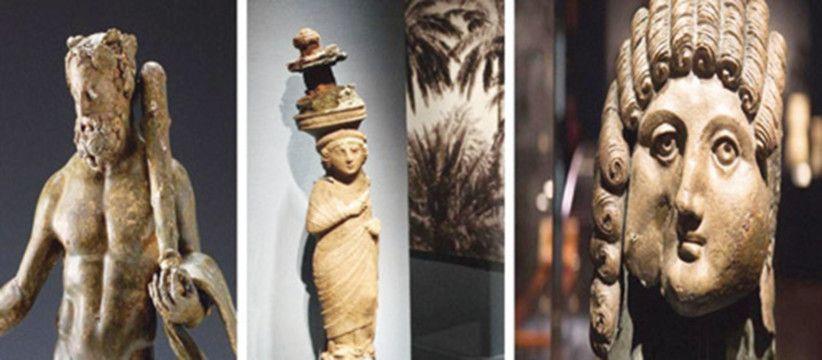 REG 200601 masterpieces of antiquities-1591023623799