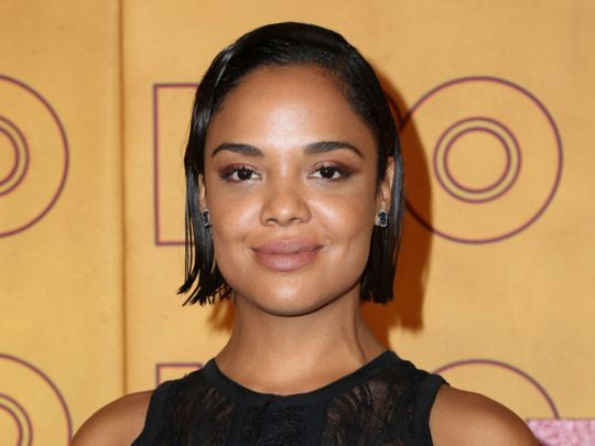 TAB 200601 Tessa Thompson-1591000455413