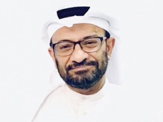 200602 Mohammed Masoud Al Mazroui