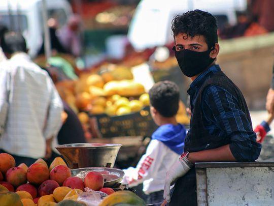 20200602_Yemen