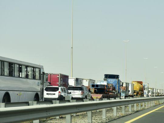 Copy of NAT 200602 Abu Dhabi Road Block CE002 [1]-1591101854768