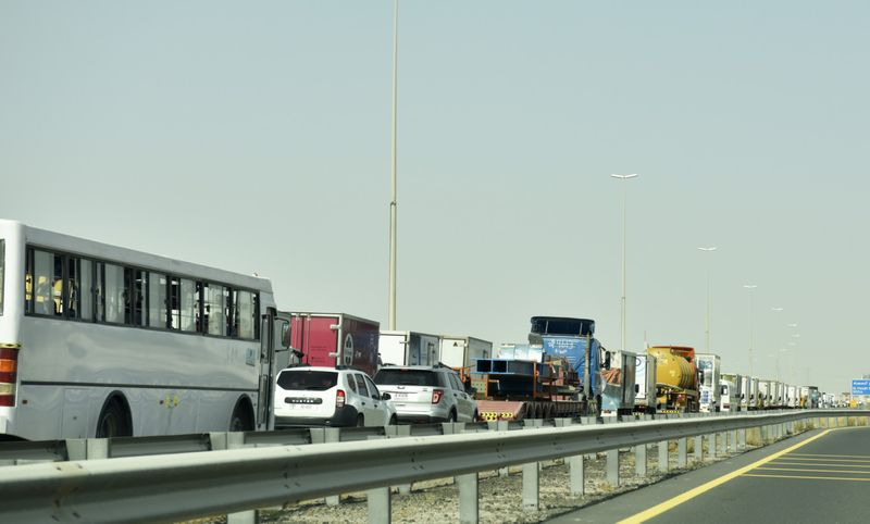 Copy of NAT 200602 Abu Dhabi Road Block CE002 [1]-1591101854768