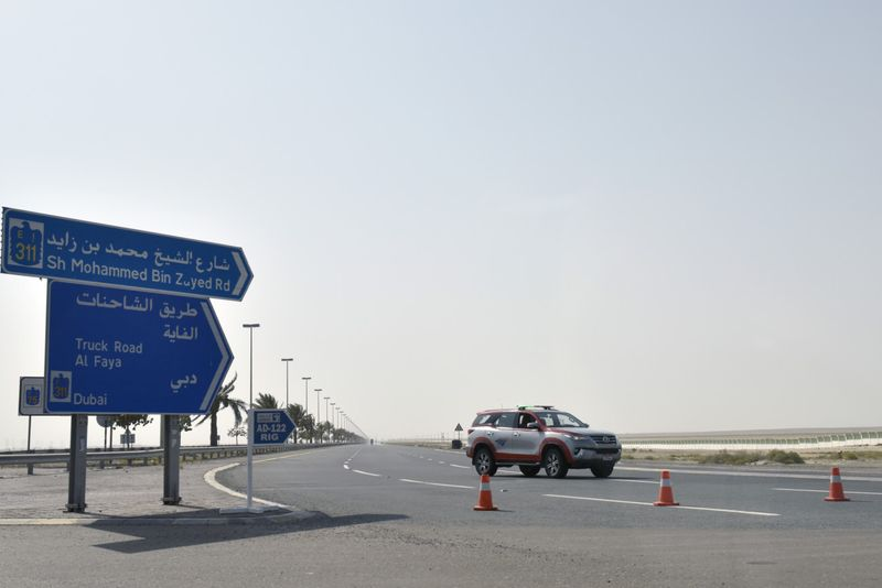 Copy of NAT 200602 Abu Dhabi Road Block CE012 [1]-1591101869984