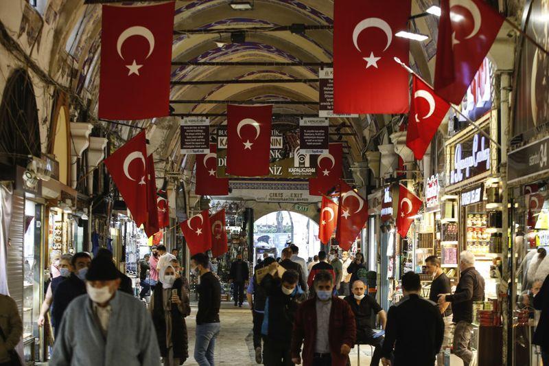 Copy of Virus_Outbreak_Turkey_39338.jpg-e2e97-1591077845765