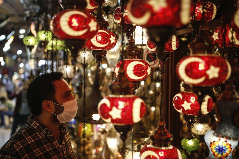 Copy of Virus_Outbreak_Turkey_74968.jpg-b88c3-1591077849536
