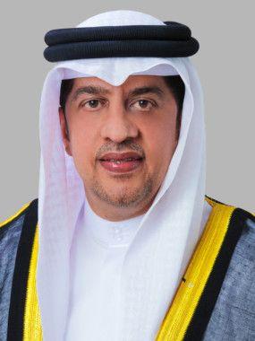 NAT Adnan Hamad Al Hammadi-1591115180536
