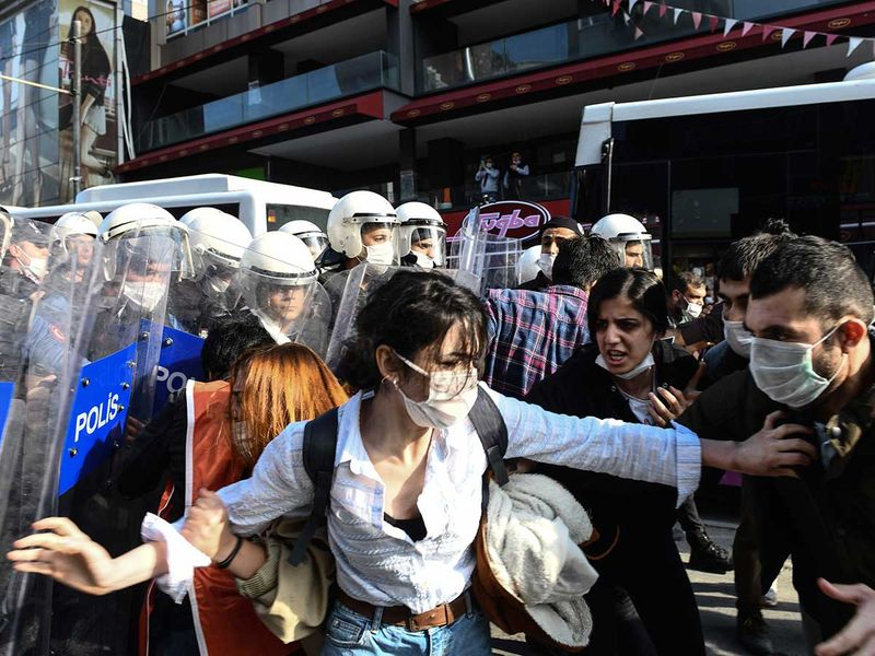 Copy-of-America_Protests_Turkey_58010