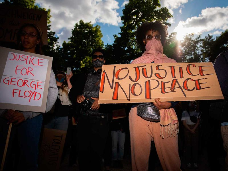 Germany_Minneapolis_Police_Death_Protests_26305