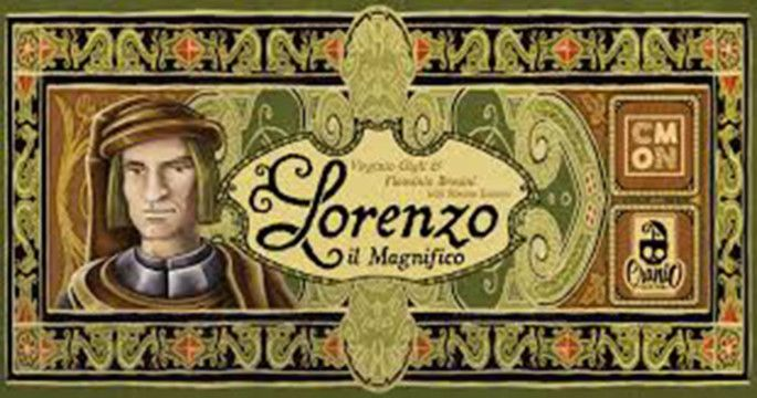 Lorenzo il Magnifico-1591187846618