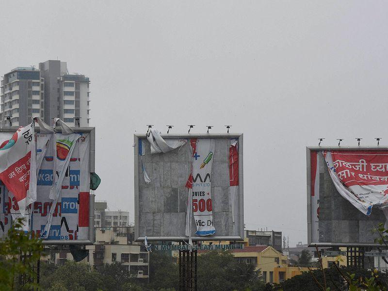 Mumbai 15