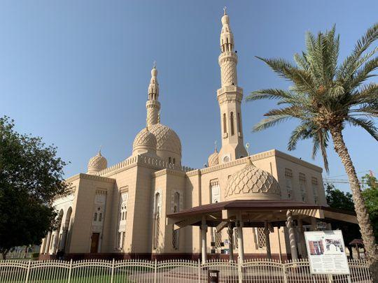NAT generic Mosque DUBAI.JPG-1591196840873