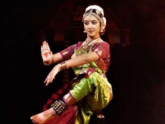 Sadhna Venkatesh