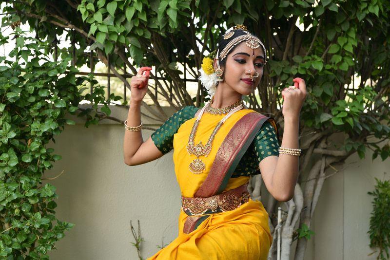 TAB 200603 Sadhna Venkatesh 8 resized-1591163455532