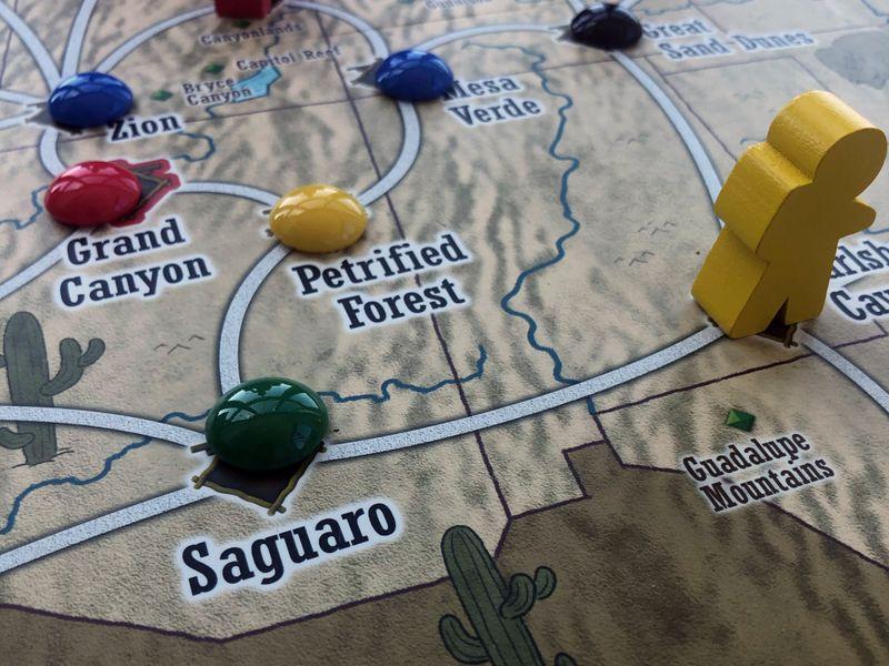 TRAVEL BOARD GAMES 2-1-1591187837458