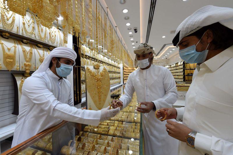 WEB 200603 DUBAI TODAY442-1591183471126