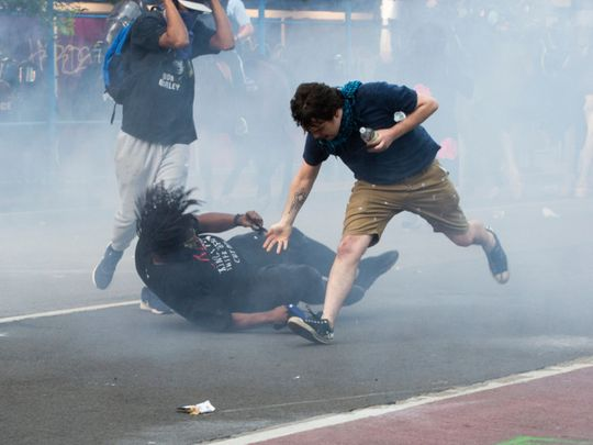WEB 200603 US PROTEST FLOYD323-1591188220364