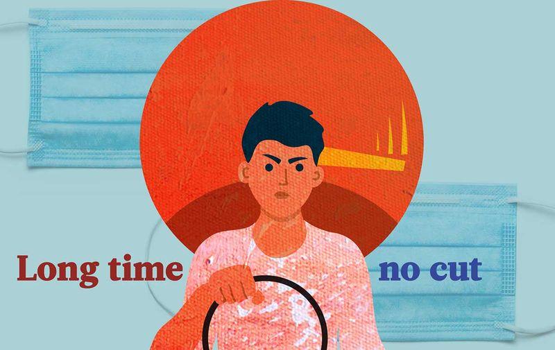 10lessonsLong-time-no-cutsub