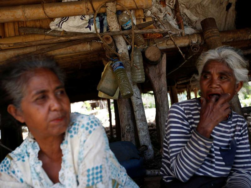 2020-06-02T230244Z_345030203_RC2B1H90I2Y6_RTRMADP_3_CLIMATE-CHANGE-INDONESIA-SUMBA-(Read-Only)