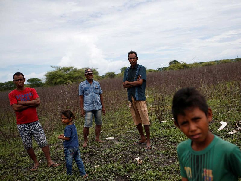 2020-06-02T230340Z_1370102499_RC2B1H9QIP9L_RTRMADP_3_CLIMATE-CHANGE-INDONESIA-SUMBA-(Read-Only)