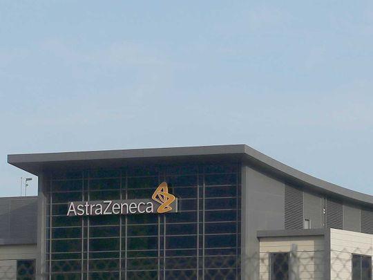 AstraZeneca_93909