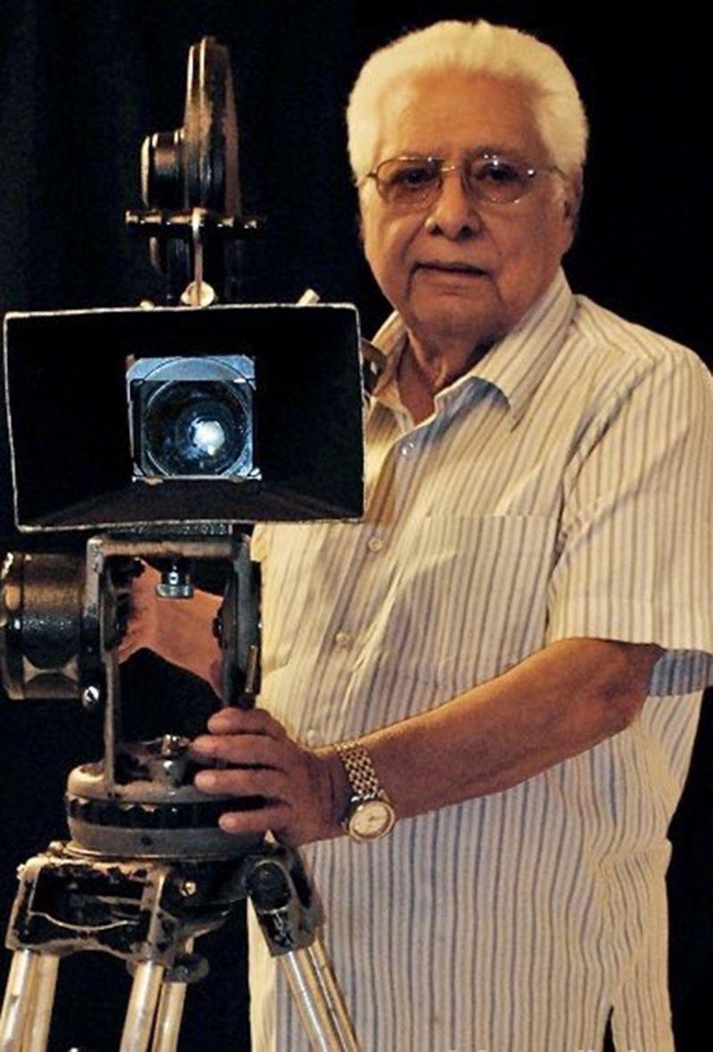 Bsau Chatterjee