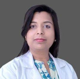 NAT 200604  Dr Prithvi Priyadarshini-1591263621990